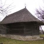 Biserica_din_Banesti