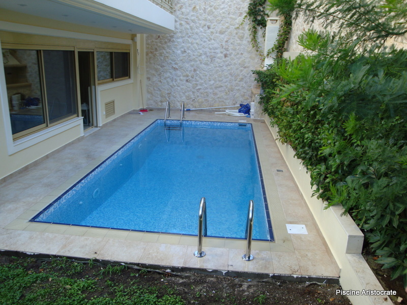 Piscine suceava radauti botosani neamt iasi bistrita for Constructii piscine romania