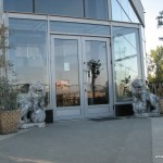 Ital Graniti - Exterior