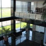 Ital Graniti - Interior sediu