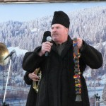Traditii si Anul Nou (14)