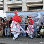 Traditii si Anul Nou (17)