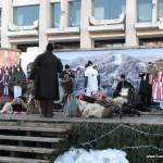 Traditii si Anul Nou (26)