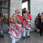 Traditii si Anul Nou (3)
