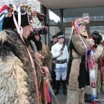 Traditii si Anul Nou (5)