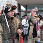 Traditii si Anul Nou (6)