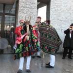 Traditii si Anul Nou (8)