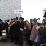 Traditii si Anul Nou (9)