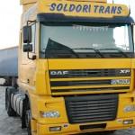 Soldori Trans (6)