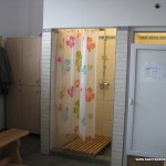 Centrul tratament Cacica (19)