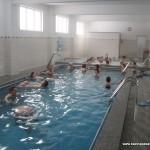 Centrul tratament Cacica (4)