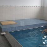 Centrul tratament Cacica (7)