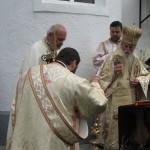 Sfintirea bisericii din Stamate (17)