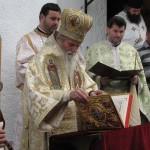 Sfintirea bisericii din Stamate (20)