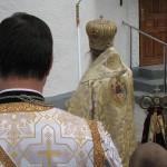 Sfintirea bisericii din Stamate (21)