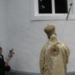 Sfintirea bisericii din Stamate (22)