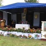 Sfintirea bisericii din Stamate (30)