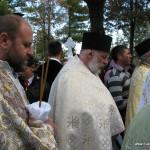 Sfintirea bisericii din Stamate (34)