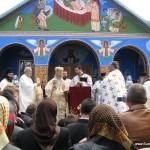 Sfintirea bisericii din Stamate (36)