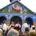 Sfintirea bisericii din Stamate (38)
