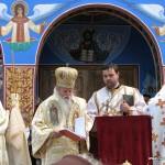 Sfintirea bisericii din Stamate (41)