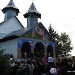 Sfintirea bisericii din Stamate (42)