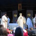 Sfintirea bisericii din Stamate (44)