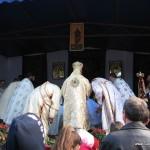 Sfintirea bisericii din Stamate (45)