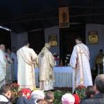 Sfintirea bisericii din Stamate (46)