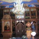 Sfintirea bisericii din Stamate (65)