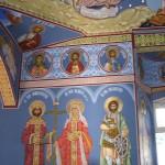 Sfintirea bisericii din Stamate (66)