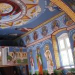 Sfintirea bisericii din Stamate (67)