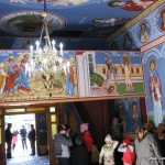 Sfintirea bisericii din Stamate (68)