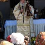 Sfintirea bisericii din Stamate (72)