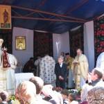 Sfintirea bisericii din Stamate (73)