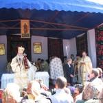 Sfintirea bisericii din Stamate (74)