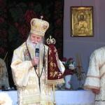 Sfintirea bisericii din Stamate (81)