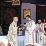 Sfintirea bisericii din Stamate (83)