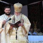 Sfintirea bisericii din Stamate (89)