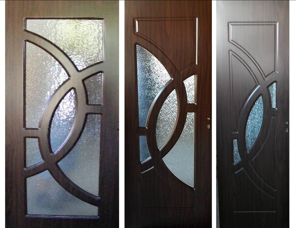 Tabla tip tigla dedeman profilati alluminio for Usi interior