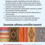 Express Carpet Spate