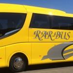Autocar Scania Irizar PB - anul fabricatiei 2014 (1)