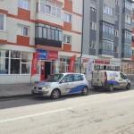 Instalatii termice si sanitare Radauti (1)