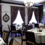 Restaurant si pub Galany - Radauti (9)