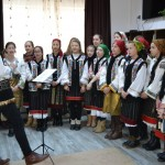 Daruri de suflet! Elevii de la Scoala Mihai Eminecu Banesti (5)