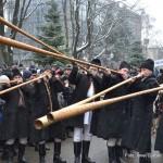Traditii de Anul Nou, dupa datina strabuna 2014 (1)