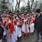 Traditii de Anul Nou, dupa datina strabuna 2014 (6)