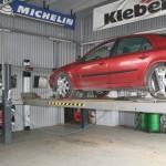 Service auto Suceava, bcs Auto Adria (4)
