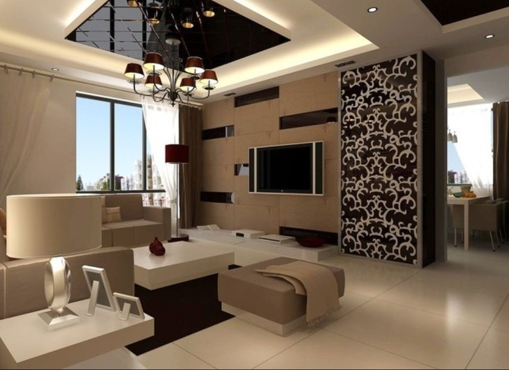 Tavane extensibile design interior si exterior 3d design for Living room styles 2015
