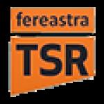 poza pentru logo